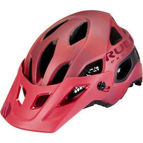 Rudy Project Protera+ Helm rot